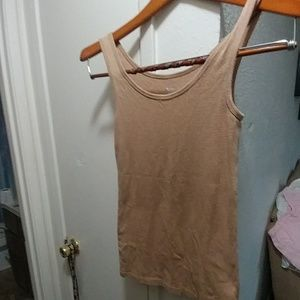 Missimo tank top